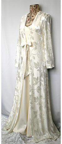 Raza Designs Gallery Shabbos Robes Hostess Gowns Modest